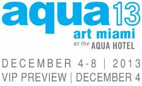 Aqua-Art-Miami-2013